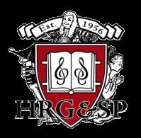 HRG&SP Logo